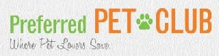 A&P Partners with ASPCA