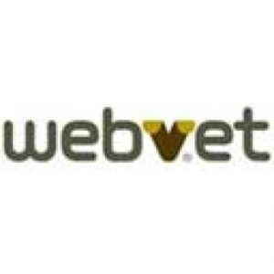 Webvet.com Offers Free Promotional Pages for Veterinary Professionals