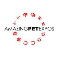 Amazing Pet Expos Ad Space Available in Select Cities