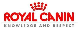 "Royal Canin and PETCO Foundation Partner for ""Get One, Give One"""