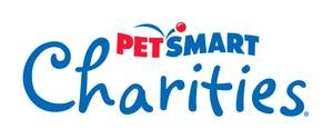 PetSmart Charities Builds New Adoption Shelter