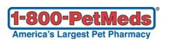 "1-800-PetMeds to Host ""America's Next Pet TV Star"" Contest"