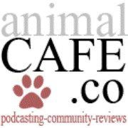 Bloggers of the Week: Animal Cafe