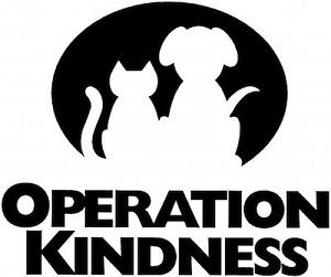 Operation Kindness opens a new Center in the Lone Star State