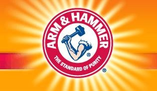 Arm & Hammer Announce Photo Contest for Cats