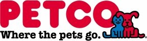 PETCO's National Adoption Event This Weekend
