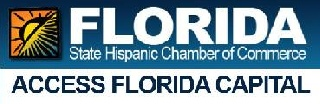 FSHCC Partners with Pet Chamber of Commerce to Kickstart Florida Pet Business