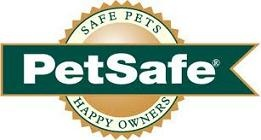 "PetSafe Announces Finalists of ""Bark for Your Park"" Contest"