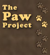 PSA by The Paw Project Airs Nationwide