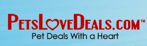Daily Deal Site Launched Exclusively for San Francisco Area