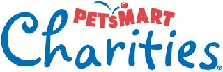 Grants from PetSmart Charities Save Pet's Life with Free Spay/Neuter