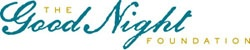 The Good Night Foundation and Preferred Hotel Group Partner to Help Animals