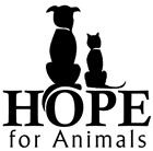HOPE for Animals Plans a Large Pet Adopt-a-Thon