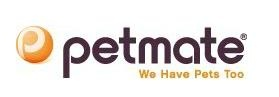 Petmate Acquires Kennel-Aire