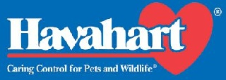 Havahart Wireless Launches $100 Dog Training Rebate Program