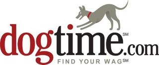 DogTime Media and the Pet Safety Lady Launch new Site for Travelling Tips