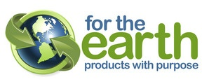 For The Earth Corporation Acquires Prestige Pet Products, Inc.