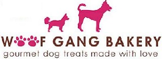 Woof Gang Bakery Now Offers Grooming and Doggie Daycare
