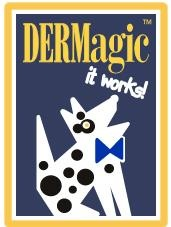 DERMagic Wins Award from Pet Product News International