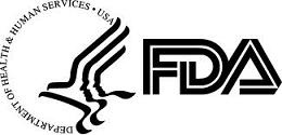 FDA Announces New Tracking and Alert System for Product Defects