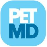 petMD.com is the #1 Online Resource for Pet Health Information