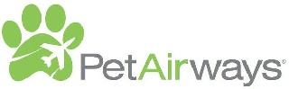 Pet Airways Becomes The PAWS Pet Company