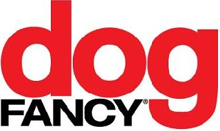 "Dog Fancy Magazine Names Knoxville, Tenn. ""Most Dog Friendly City in the Southwest"""