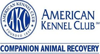 American Kennel Club Donates $110K to Search and Rescue Dog DNA Bank