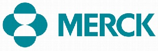 Merck Animal Health Makes Donation Towards Japan's Animal Sector Recovery Efforts