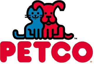 Petco and People for Animals Team Up For Free Neuter Scooter