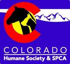 Colorado Humane Society to Issue 50,000 Pet License
