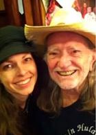 Willie Nelson Helps Best Friends Animal Society Against Canine Profiling in Ohio