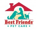 Sugar Land Veterinary Specialists Joins Best Friends Total Pet Care Group