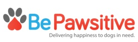 """One for One: Pet Lovers Can Now Treat their Pups and Shelter Dogs with Be Pawsitive's """"Buy One, Give One"""" Monthly Treats Box"""