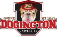 Dogington Post and Merrick Pet Care Offer Live Dog Health Seminar with Dr. Shawn Messonnier