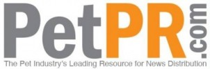 PetPR.com Re-Launches with Improved News Distribution and Editorial Services for Pet and Veterinary Businesses