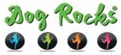 Dog Rocks Help Your Pets and Garden Live In Harmony, Save 10% at SuperZoo