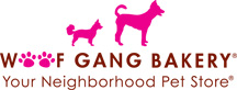 Woof Gang Bakery Embarks on First Nevada Location, Opens New Retail Store in Las Vegas