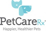 PetCareRx's New Website Delivers the Leading Personalized Pet Experience for Pet Parents