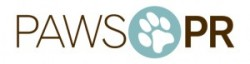 Paws PR Selected by Project Blue Collar for Public Relations and Strategic Planning Services