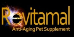 Rejuvenate your Pet with Anti-Aging Revitamal