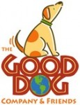 The Good Dog Company Brings Earth-Friendly, USA-Made Pet Products to SuperZoo 2013