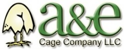 A&E Cage Company Unveils New Product Package at SuperZoo 2013