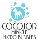 Cocojor to Introduce Revolutionary Minicle Micro Bubbles Treatment to Mainland at SuperZoo