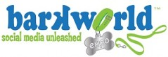 BarkWorld Announces New Attractions, Speakers and Added Perks for 2013 Conference