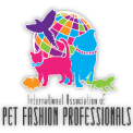 Unleashable Summit Launches International Association of Pet Fashion Professionals