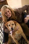 Local Businesswoman, Kristen Levine, Is Finalist for Pet Industry Woman of the Year Award