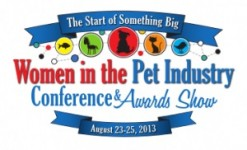 Women in the Pet Industry Network Announces Woman of the Year Award Winners