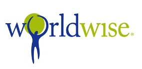 Calling All Inventors: Worldwise Partners with Edison Nation to Find Exciting, One-Of-A-Kind Cat Toys and Accessories