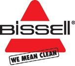 BISSELL Homecare, Inc. and Pet Lifestyle Expert Kristen Levine Continue Partnership
